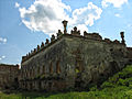 Medzyboz Palace IMG 2111 68-230-0056.JPG
