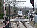 Meerssen station 2015.jpg