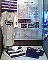 Meiji University sports team uniforms.jpg