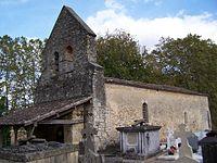 Meilhan-sur-Garonne Église Saint-Barthélemy de Tersac 01.jpg