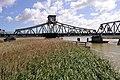 Meiningenbrücke Zingst 01 09.jpg