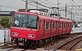 Meitetsu 6800 series 012.JPG