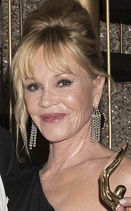 Melanie Griffith 2016 crop.jpg