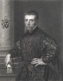 Melchior van Brauweiler-engraving after van Calcar.jpg