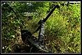 Mellerud N, Sweden - panoramio (2).jpg