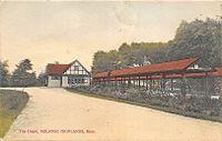 Melrose Highlands station 1908 postcard.jpg