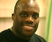Melvin-Manhoef2.jpg