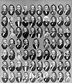 Members of the 1907 House of Representatives - Tallahassee, Florida.jpg