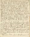 Memoirs of Sir Isaac Newton's life - 038.jpg