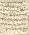 Memoirs of Sir Isaac Newton's life - 074.jpg