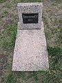 Memorial Cemetery Individual grave (83).jpg