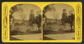Memorial hall, Cambridge, Mass, from Robert N. Dennis collection of stereoscopic views.png
