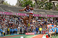 Men triple jump French Athletics Championships 2013 t154842.jpg