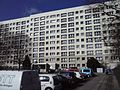 Mendelsohnstraße 14 PrenzlBerg.jpg
