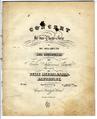 Mendelssohn Titelseite op.25.png