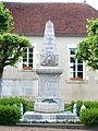 Menou-FR-58-monument aux morts-01.jpg
