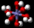 Mer-triaquatrihydroxoiron(III)-3D-balls.png