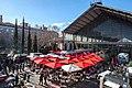 Mercado de Motores, Madrid 01.jpg
