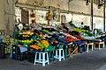 Mercado do Bolhão (37284341421).jpg