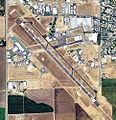 Merced Regional Airport - California.jpg