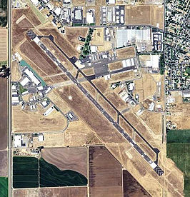 Merced Regional Airport - California.jpg