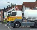 Mercedes-Benz Actros ~ Shell ~ Eschweiler.JPG