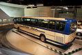 Mercedes-Benz O303 1979 Reise-Omnibus LSideRear MBMuse 9June2013 (14960591176).jpg