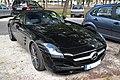 Mercedes-Benz SLS AMG Roadster - Flickr - Alexandre Prévot (3).jpg