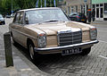 Mercedes (4935028741).jpg