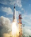 Mercury-Atlas 4 launch - cropped.jpg