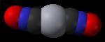 Mercury-fulminate-3D-vdW.png