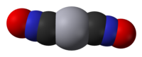Mercury-fulminate-3D-vdW.png