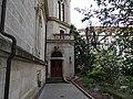 Merseburg, Germany - panoramio (4).jpg