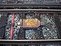 Merseyrail Track Unit.JPG