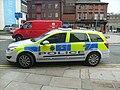 Merseyside Police Dog Unit April 28 2010.jpg