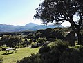 Mesa picnic Sierra de Grazalema.jpg
