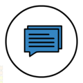 Message-icon-blue-double-white-background.png