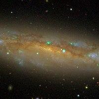 Messier108 - SDSS DR14.jpg