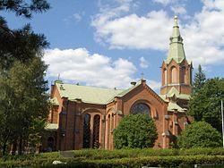 Messukylä church1.jpg
