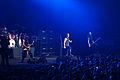 Metalmania 2008 Marduk 01.jpg