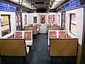 Metro (87686798).jpg