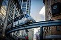 Metro Monorail Pitt Street.jpg