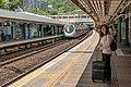 Metro Station Hong Kong.jpg