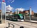Metro de Granada - Estación Ferrocarril.jpg