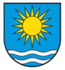Mettauertal Wappen.png