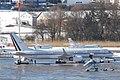 Mexico - Air Force Boeing 757-225; XC-UJM@ZRH;30.01.2010 564as (4325558492).jpg