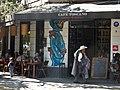Mexico City (41095992681).jpg