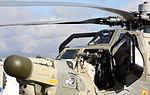 Mi-28N board 37 (3).jpg