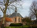 Michaëlskerk (Grijpskerke)3.JPG