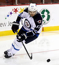 Michael Frolik - Winnipeg Jets.jpg